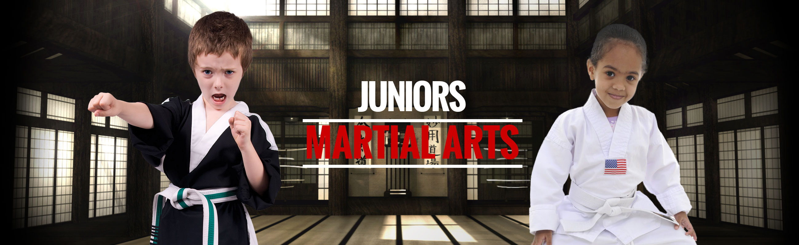 slider-martial-arts-juniors